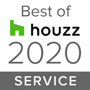 Best-of-Houzz-Service-Awards