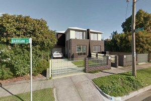 KatDesign-6-Barrani-street-bentleigh-east-01