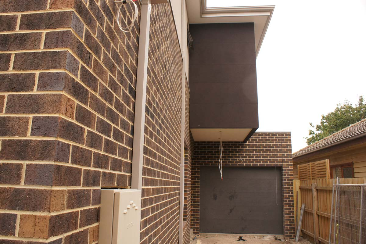 KatDesign-6-Barrani-street-bentleigh-east-04