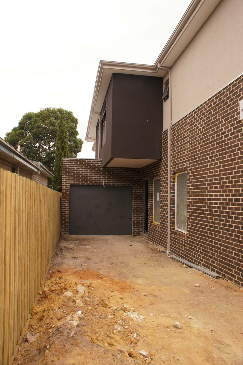 KatDesign-6-Barrani-street-bentleigh-east-06