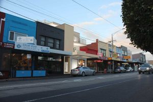 KatDesign-625-glenhuntly-rd-01