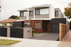 KatDesign-7-langslow-bentleigh-east-01