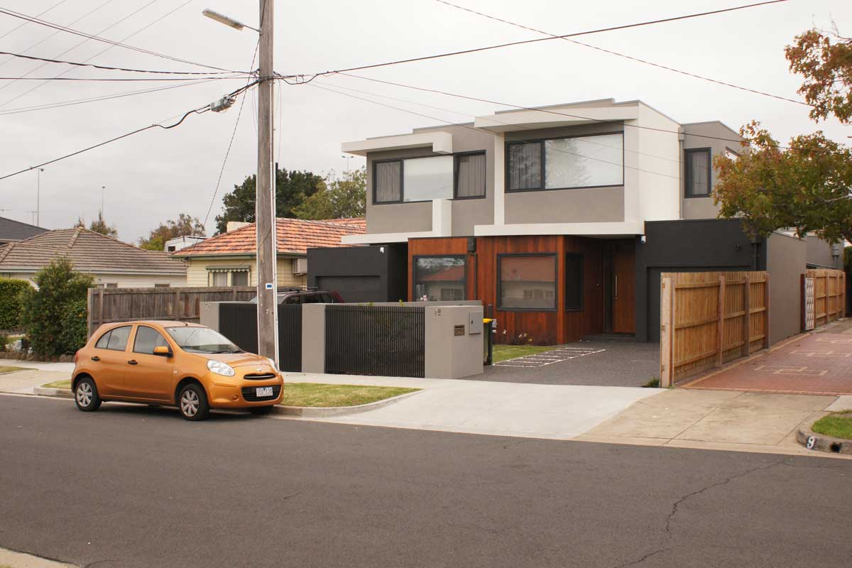 KatDesign-7-langslow-bentleigh-east-02