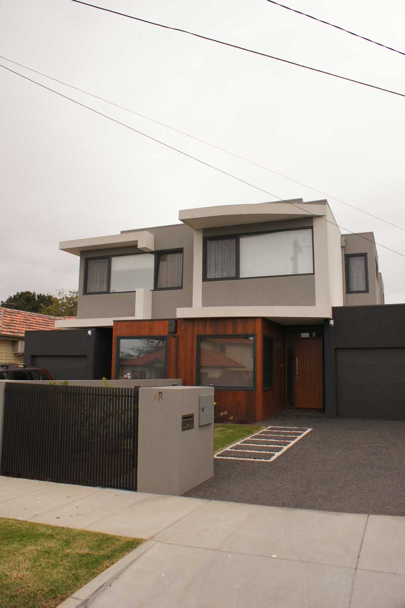 KatDesign-7-langslow-bentleigh-east-03