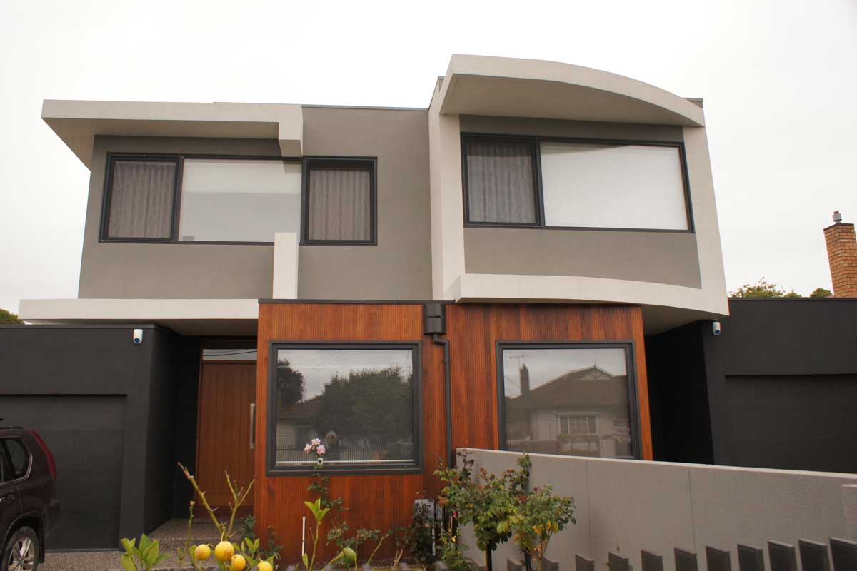 KatDesign-7-langslow-bentleigh-east-06