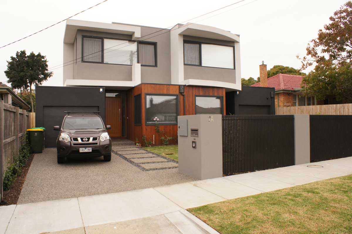 KatDesign-7-langslow-bentleigh-east-07
