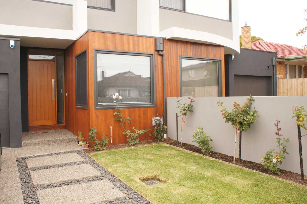 KatDesign-7-langslow-bentleigh-east-10