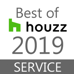 Renowned-Awarded-Best-of-Houzz-for-Service